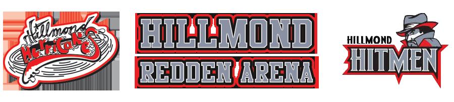 Hillmond Arena